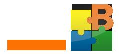 babelweb logo