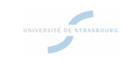 Université de Strasbourg , IIEF