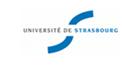 Université de Strasbourg , IIEF