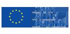 visit eacea.ec.europa.eu