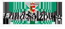visit www.salzburg.gv.at