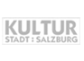 visit www.stadt-salzburg.at
