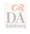 Società Dante Alighieri Salzburg