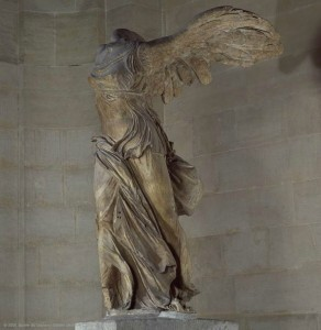 photo sur le site du musée du Louvre
