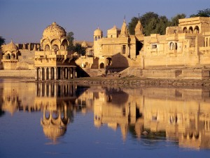 World_Asia_Jaisalmer___Rajasthan___India_008958_