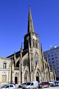 400px-Catedral__Nuestra_Señora_del_Rosario__Ciudad_de_Azul_Pcia__Buenos_Aires