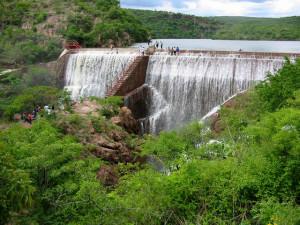 15-presa-del-malpaso-dam-aguasalientes-mexico_large