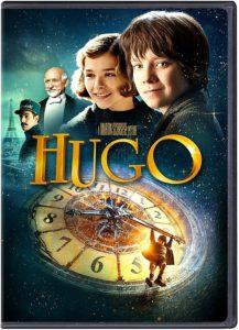 Hugo-2011-dvdplanetstorepk