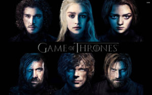 _The_characters_of_the_series_Game_of_Thrones_090844_