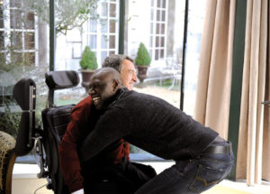 The-Intouchables-20 (1)
